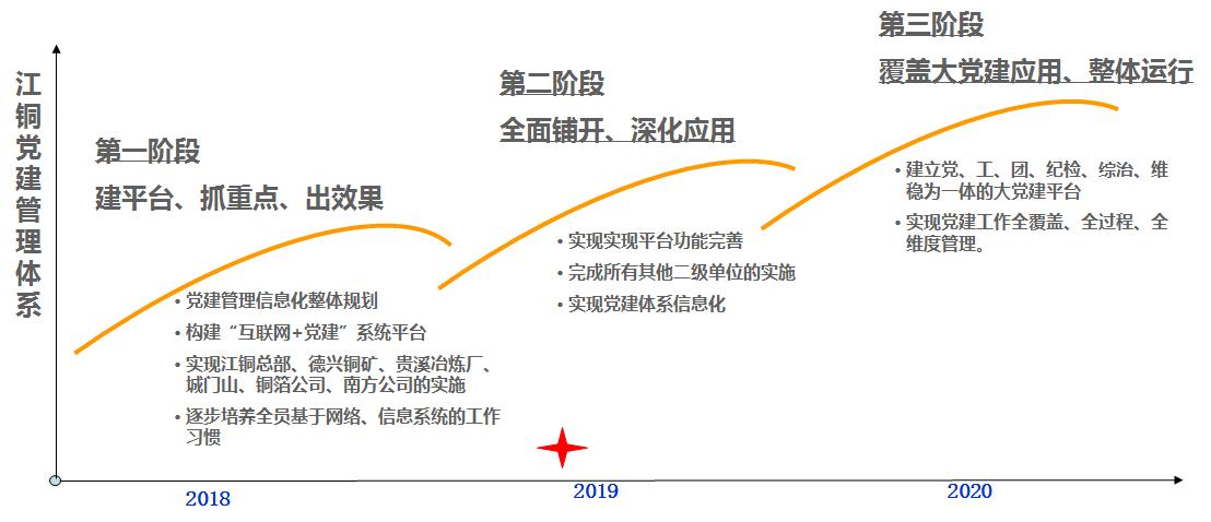 江西铜业集团有限公司_001.png